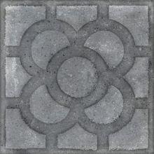 Acorn Grafito
