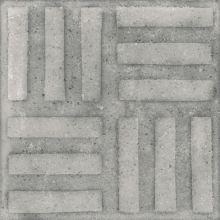 Norvins Cemento