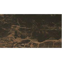 600010000457 S.M. Frappuccino Dark 31.5x57 СП552