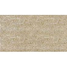 600080000233 S.M. Woodstone Champagne Cachemire 31.5x57 СД158