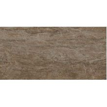 610010000650 S.M. Woodstone Taupe Str 30x60
