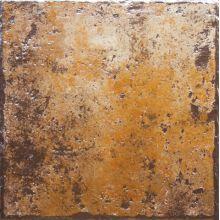 Metalic Beige 31.2x31.2