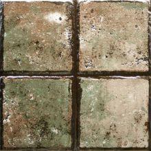 Metalic Pre Green 31.2x31.2