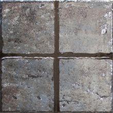 Metalic Pre Silver 31.2x31.2