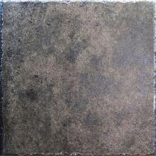Steel Black 41x41