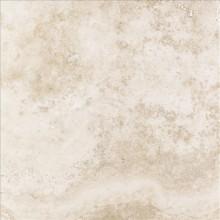FRESNO Sand 45*45