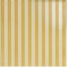 Poeme Beige Trace