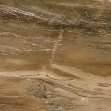 Плитка Fossil Savoia 31,6x31,6
