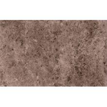 Tayba Natural плитка напольная 45x45