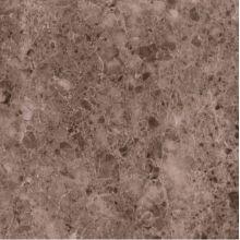 Tayba Imperial плитка напольная 45x45