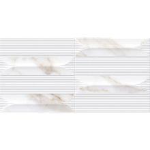 Керамическая плитка NEO ANEU 30x60