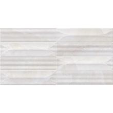 Керамическая плитка NEO QUEEN PEARL 30x60