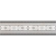 Керамический декор CNFA. QUEEN 8x30