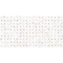 Керамическая плитка MICRO ANEU 30x60