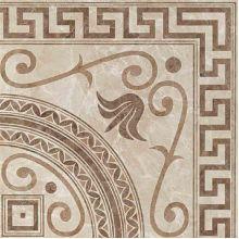 Dec Angulo Carpet Capuccino 45x45