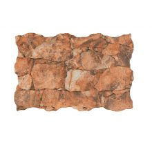 Ribassos Bronce (GRP)