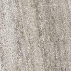 Коллекция Ceracasa  Dolmen в интерьере