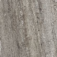 Dolmen Pulido Grey