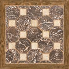 Напольная плитка Castell Marron