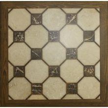 Напольная плитка Castell Marfil