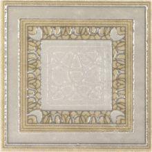 Palace AMBRAS 2 GRIS 9,6x9,6
