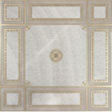 Palace AMBRAS 3 GRIS 59x59
