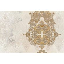 Decor Dorotea blanco 30*90 (из 2-х штук)