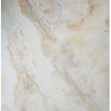 Portofino Crema 60x60