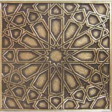 Tile Laceria 5х5