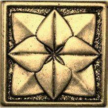 Roseta 5x5 37101-1051