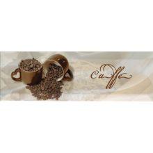 DECOR DOLCE VITA CAFFE