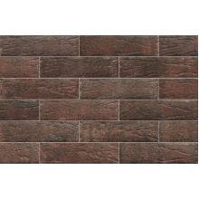 Bricks Granate 7,5*28