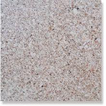 Плитка базовая Granite Carrara Ext. R-12