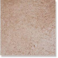 Плитка базовая Granite Empoli Ext. R-12