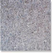 Плитка базовая Granite Grosseto Ext. R-12