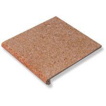 Ступень фронтальная Granite Peldano Curvo Granite Empoli Ext. R-12