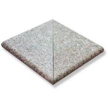 Ступень угловая Granite Angulo Peldano Granite Grosseto Ext. R-12