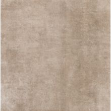 Alpha Taupe 45x45