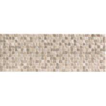 Sigma Cubic Marfil 25x70