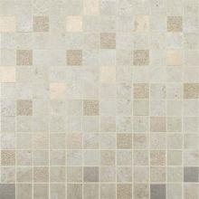 MALLA SATIN (2x2) 30x30
