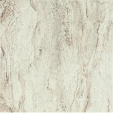 MARFIL PETRA 45x45