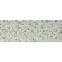 Atrium Cibeles Mix 25x75