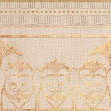 MUSEUM/P L.D.MINDORO-H/60/P 60x60