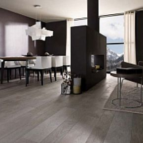 Коллекция Porcelanosa  Oxford в интерьере