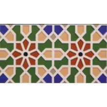 Medina Verde