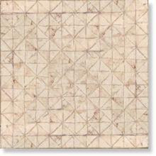 Керамогранит Agadir  Ivory