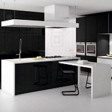 Black&White (Calypso)