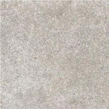 Mistery Grey Ref310 31x31
