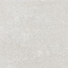 Mistery White Ref310 31x31