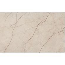 STORM Beige Lappato 600x1200